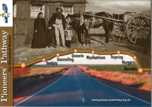 pioneer-pathway