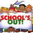 January School Holiday activity 2017