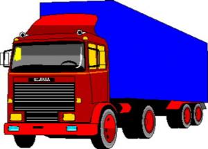 Truck licensing training & assessments