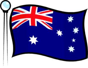 Australia Day @ Dowerin Memorial Pool