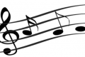 Arvosi Concert